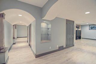 Photo 32: 163 Springbluff Heights SW in Calgary: Springbank Hill Detached for sale : MLS®# A1153228