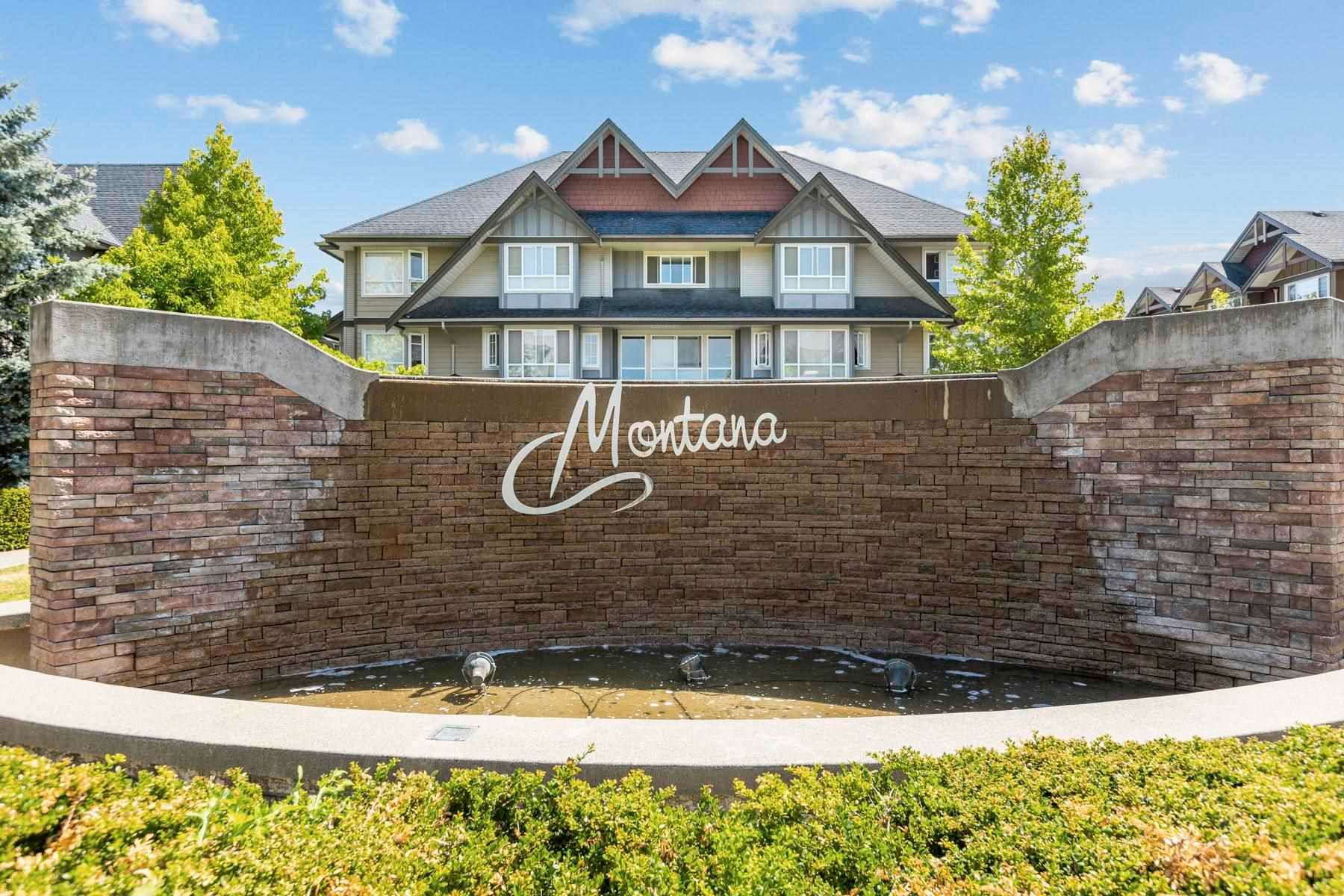 Main Photo: 16 7088 191 Street in Surrey: Clayton Townhouse for sale (Cloverdale)  : MLS®# R2603841