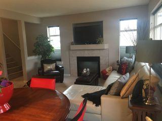 Photo 9: 61 30 Levasseur RD: St. Albert House Half Duplex for sale : MLS®# E4235142