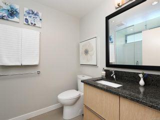 Photo 14: 102 640 Michigan St in : Vi James Bay Condo for sale (Victoria)  : MLS®# 872112