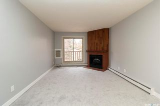 Photo 16: 324 310 Stillwater Drive in Saskatoon: Lakeview SA Residential for sale : MLS®# SK873611