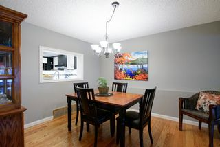 Photo 10: 30 448 Strathcona Drive SW in Calgary: Strathcona Park Row/Townhouse for sale : MLS®# A1062662