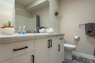 Photo 21: 2280 Forest Grove Dr in : CR Campbell River West House for sale (Campbell River)  : MLS®# 885259