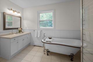 Photo 18: 8 Tattenham Crescent in White Hill: 21-Kingswood, Haliburton Hills, Hammonds Pl. Residential for sale (Halifax-Dartmouth)  : MLS®# 202118567