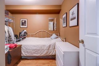 """Photo 11: 126 1386 LINCOLN Drive in Port Coquitlam: Oxford Heights Townhouse for sale in """"MOUNTAIN PARK VILLAGE"""" : MLS®# R2224532"""