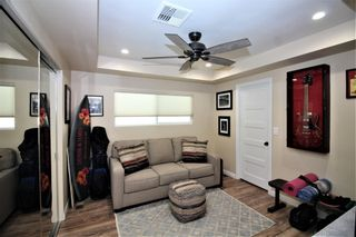 Photo 29: CARLSBAD WEST Manufactured Home for sale : 3 bedrooms : 7319 San Luis Street #233 in Carlsbad