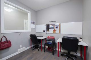 Photo 17: 419 Evansglen Drive NW in Calgary: Evanston Detached for sale : MLS®# A1095039