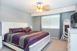 Photo 20: 8 455 RUPERT Street in Hope: Hope Center Condo for sale : MLS®# R2597056