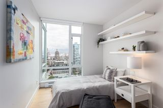 Photo 10: 2210 161 W GEORGIA Street in Vancouver: Downtown VW Condo for sale (Vancouver West)  : MLS®# R2618014