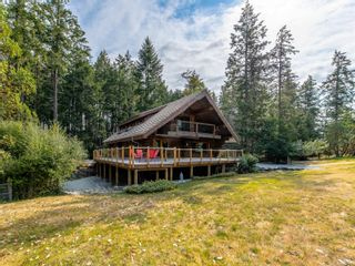 Photo 49: 2773 Yellow Point Rd in : Na Cedar House for sale (Nanaimo)  : MLS®# 851915