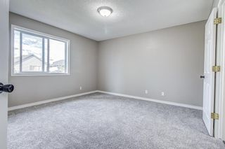 Photo 28: 52 COUGARSTONE Villa SW in Calgary: Cougar Ridge Detached for sale : MLS®# A1020063