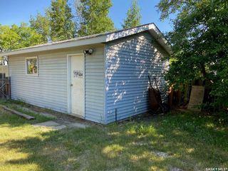 Photo 21: 1919 Foley Drive in North Battleford: Maher Park Residential for sale : MLS®# SK861286