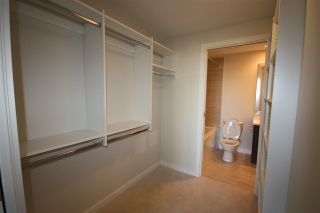 """Photo 12: 512 3333 SEXSMITH Road in Richmond: West Cambie Condo for sale in """"SORRENTO EAST"""" : MLS®# R2309692"""