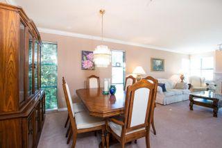 """Photo 6: 303 5550 14B Avenue in Delta: Cliff Drive Condo for sale in """"HIGHLAND TERRACE"""" (Tsawwassen)  : MLS®# R2617529"""