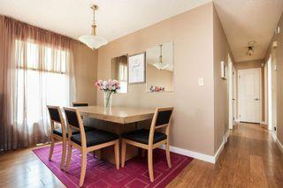 Photo 10: 8 Charles Hawkins Bay in Winnipeg: North Kildonan Residential for sale (3G)  : MLS®# 202119134