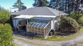 Photo 12: 8720 East Saanich Rd in : NS Bazan Bay House for sale (North Saanich)  : MLS®# 873653