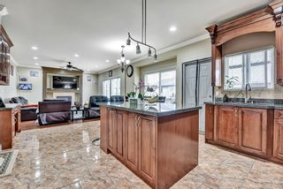 Photo 15: 7036 149 Street in Surrey: East Newton House for sale : MLS®# R2565142