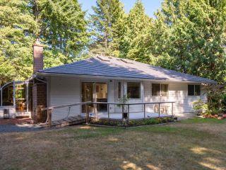 Photo 8: 7711 Vivian Way in FANNY BAY: CV Union Bay/Fanny Bay House for sale (Comox Valley)  : MLS®# 795509