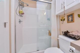 Photo 15: 111 2889 Carlow Rd in VICTORIA: La Langford Proper Row/Townhouse for sale (Langford)  : MLS®# 787688