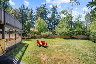 Photo 38: 3906 Rowley Rd in : SE Cadboro Bay House for sale (Saanich East)  : MLS®# 876104