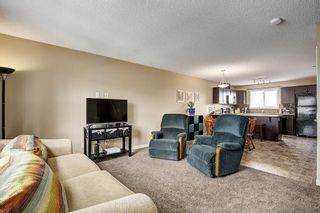 Photo 5: 94 SUNSET Road: Cochrane House for sale : MLS®# C4147363