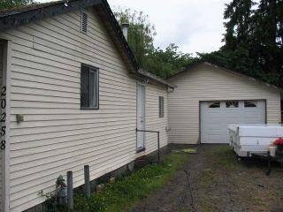 Photo 8: 20258 OSPRING Street in Maple Ridge: Southwest Maple Ridge House for sale : MLS®# R2590406