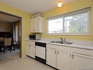 Photo 10: 1826 Harvard Pl in VICTORIA: SE Lambrick Park House for sale (Saanich East)  : MLS®# 735224