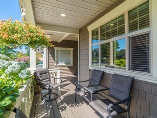 Photo 46: 620 Sarum Rise Way in : Na University District House for sale (Nanaimo)  : MLS®# 883226
