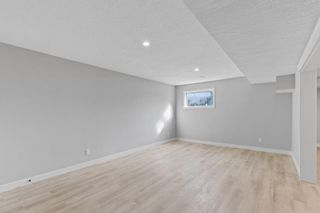 Photo 19: 5832 Silver Ridge Drive NW in Calgary: Silver Springs Detached for sale : MLS®# A1142837