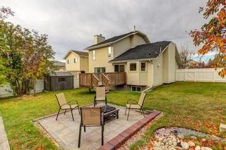 Photo 40: 200 Hawkwood Drive NW in Calgary: Hawkwood Detached for sale : MLS®# A1151408