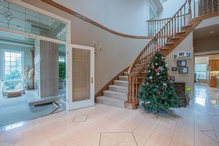 Photo 5: 21398 78 Avenue in Langley: Willoughby Heights House for sale : MLS®# R2611785