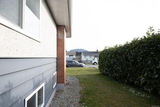 Photo 17: 3765 Waterhouse St in : PA Port Alberni House for sale (Port Alberni)  : MLS®# 872165