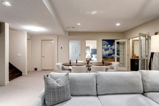Photo 33: 2319 Juniper Road NW in Calgary: Hounsfield Heights/Briar Hill Detached for sale : MLS®# A1061277