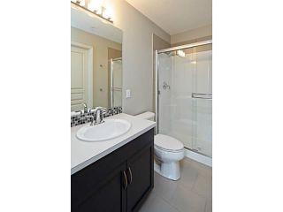 Photo 11: 908 1320 1 Street SE in CALGARY: Victoria Park Condo for sale (Calgary)  : MLS®# C3631435