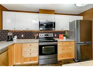 """Photo 7: 213 1990 S E KENT Avenue in Vancouver: South Marine Condo for sale in """"Harbour House at Tugboat Landing"""" (Vancouver East)  : MLS®# R2398371"""