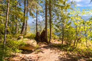 Photo 32:  in Anstey Arm: Anstey Arm Bay House for sale (SHUSWAP LAKE/ANSTEY ARM)  : MLS®# 10232070