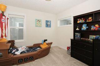 Photo 15: 35 WALDEN Green SE in Calgary: Walden House for sale : MLS®# C4145138