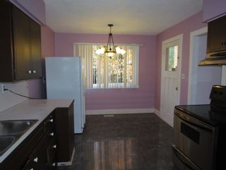 Photo 6: 2160 LYNDEN ST. in ABBOTSFORD: Abbotsford West 1/2 Duplex for rent (Abbotsford)