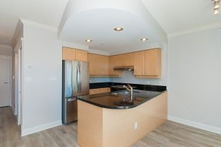 Photo 14: 802 1018 CAMBIE STREET in Vancouver: Yaletown Condo for sale (Vancouver West)  : MLS®# R2290923