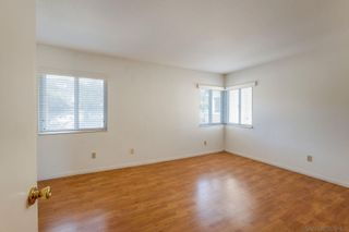 Photo 19: RANCHO BERNARDO House for sale : 4 bedrooms : 11210 Wallaby Ct in San Diego