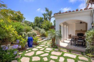 Photo 42: ENCINITAS House for sale : 5 bedrooms : 1015 Gardena Road