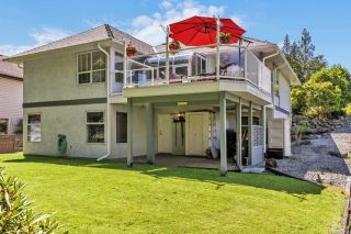 Photo 28: 3571 S Arbutus Dr in : ML Cobble Hill House for sale (Malahat & Area)  : MLS®# 867039