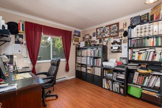 """Photo 15: 23 1238 EASTERN Drive in Port Coquitlam: Citadel PQ Townhouse for sale in """"PARKVIEW RIDGE"""" : MLS®# R2443323"""