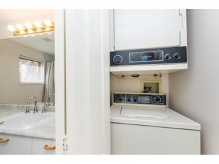 """Photo 17: 705 15111 RUSSELL Avenue: White Rock Condo for sale in """"Pacific Terrace"""" (South Surrey White Rock)  : MLS®# R2594025"""
