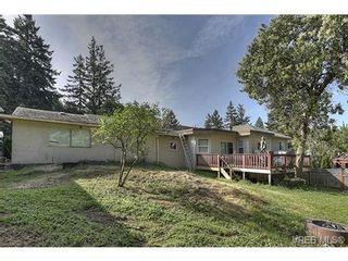 Photo 5: 612/614 Strandlund Ave in VICTORIA: La Langford Proper Full Duplex for sale (Langford)  : MLS®# 730715