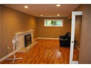 Photo 14: 21783 RIVER Road in Maple Ridge: West Central House for sale : MLS®# V1069450