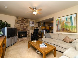 Photo 10: 15277 COLUMBIA Avenue: White Rock House for sale (South Surrey White Rock)  : MLS®# F1322923