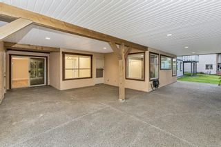 Photo 30: 3563 S Arbutus Dr in : ML Cobble Hill House for sale (Malahat & Area)  : MLS®# 861746