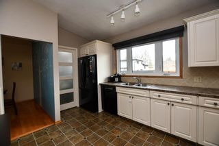 Photo 18: 2936 Burgess Drive NW in Calgary: Brentwood Detached for sale : MLS®# A1099154