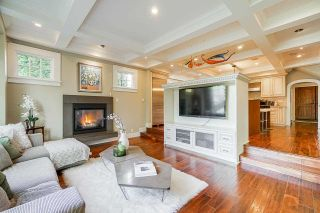 Photo 11: 1323 W 26TH Avenue in Vancouver: Shaughnessy House for sale (Vancouver West)  : MLS®# R2579180